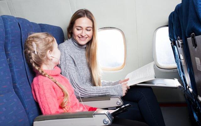 レトルトカレーは機内持ち込みできますか? 国際線と国内線