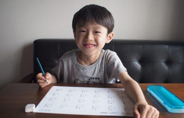 ホワイトデーのお返しで子供向けには文房具が人気の理由と文房具以外のおすすめ