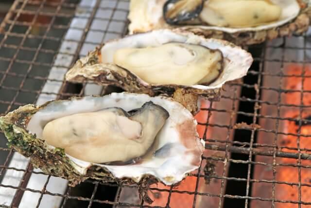 牡蠣は電子レンジでチンすればあたるのを防ぐ その方法まとめ