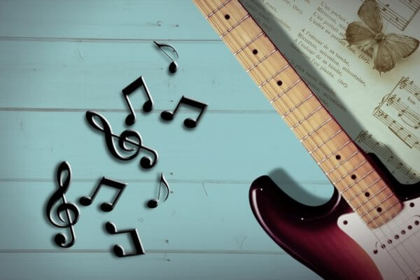 家でできる楽器おすすめ5選 楽しく演奏