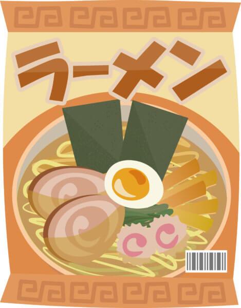 ポンちゃんラーメンは東京関東には売ってる?