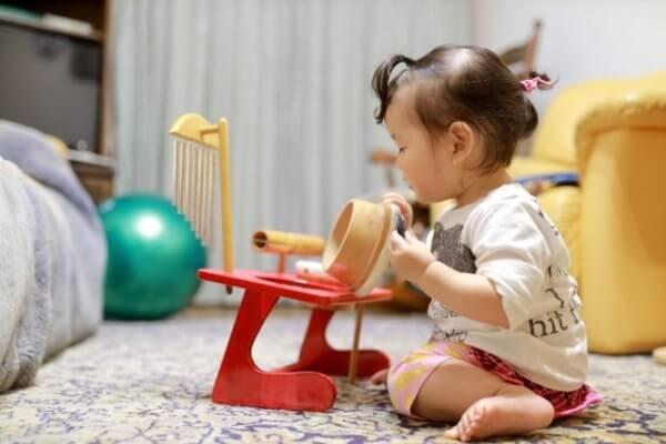 家でできる作れる楽器4選