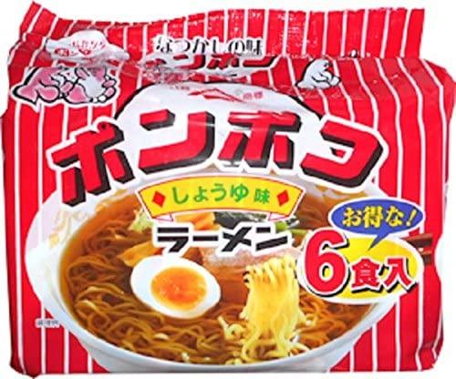 愛知のポンポコラーメンは東京に売ってる?東京関東の販売店を紹介します
