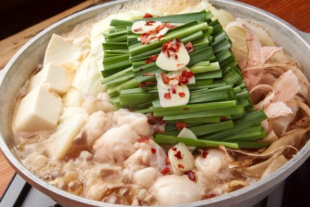 福岡のUber Eats(ウーバーイーツ)の頼み方 注文方法と福岡限定おすすめ11選 もつ鍋 水炊き むっちゃん万十等