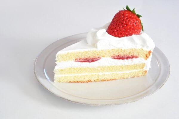 ケーキ宅配してくれる東京のおいしいお店3選