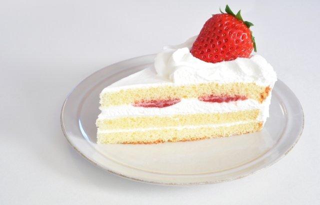 ケーキを宅配してくれる東京のおいしいお店3選