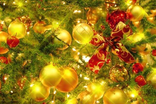 クリスマスのイルミネーションはどこで買う?