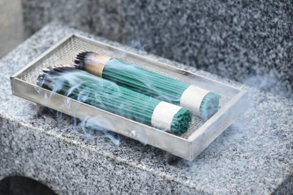 オンライン墓参りサービス 京都のおすすめはココ!サービス内容と価格 値段 料金