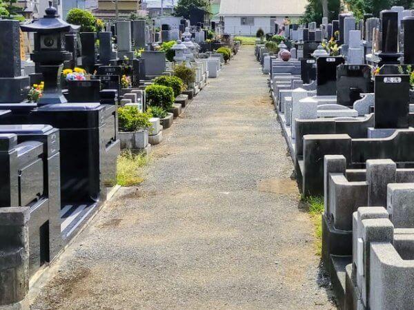 オンライン墓参りサービス 大阪