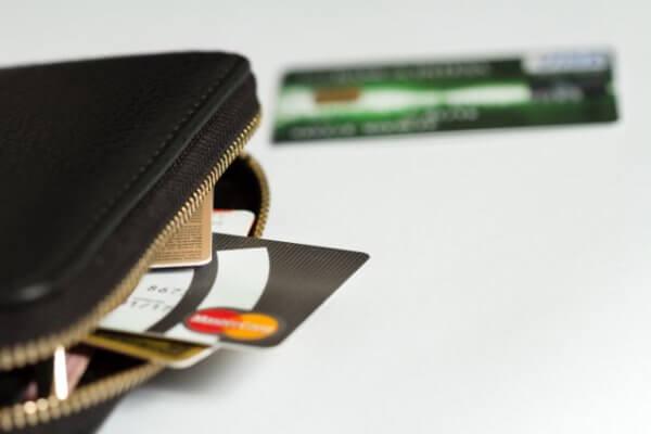 新社会人のクレジットカードの上限限度額はいくら?クレジットカードのメリットデメリット