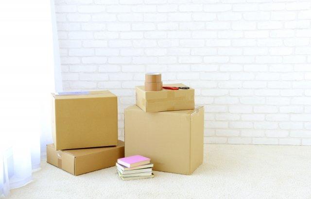 単身引っ越し価格の相場は県外の場合いくらぐらい?