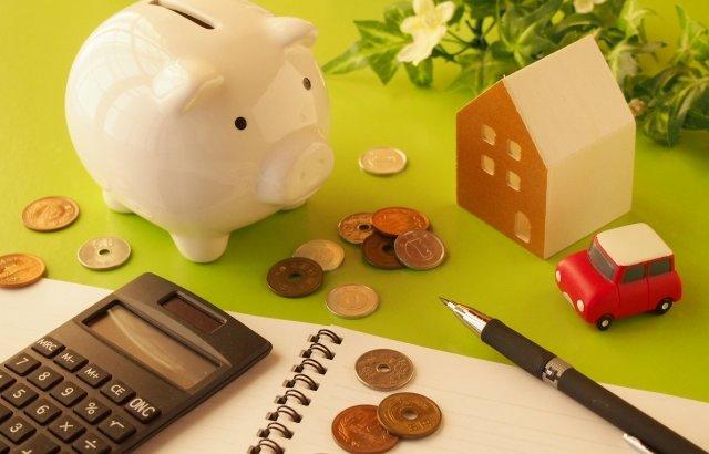 一人暮らしの初期費用は20万〜25万くらいで大丈夫ですか?いくらかかりますか?