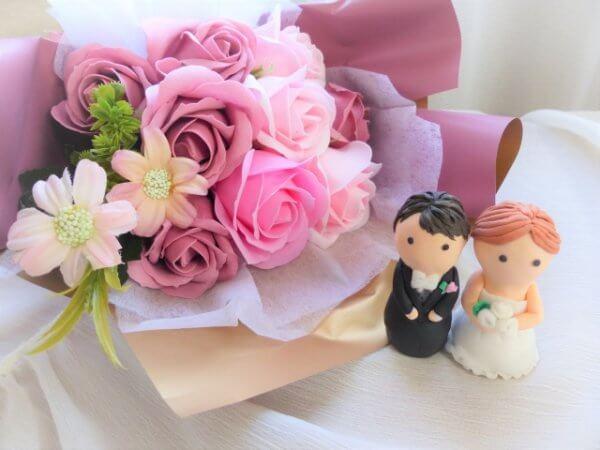 クレイジーウェディングオンライン結婚式