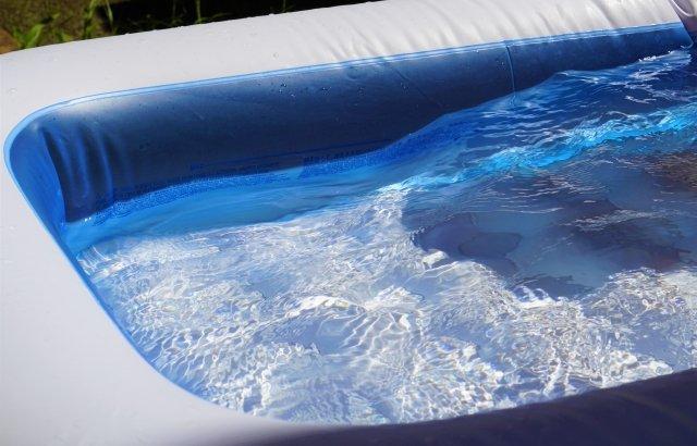 ビニールプールで4m5mの大型のもの おすすめはコレ!