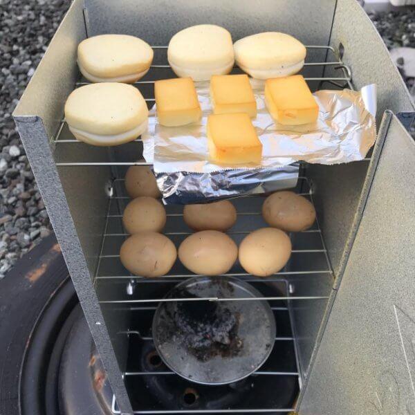 燻製作りでおすすめの具材はこれ!簡単なもの 美味しいもの