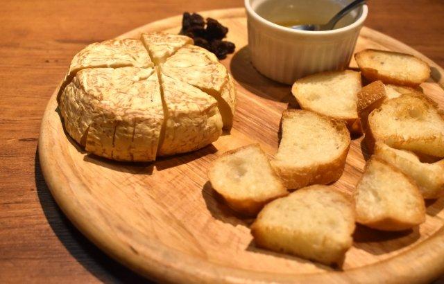 燻製作りでチーズが溶けてしまう!原因と対策を紹介します