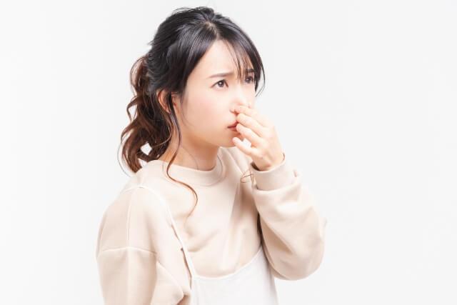 防水スプレーの匂いが嫌いです 匂わないスプレーはある?臭わない方法と臭いをとる方法