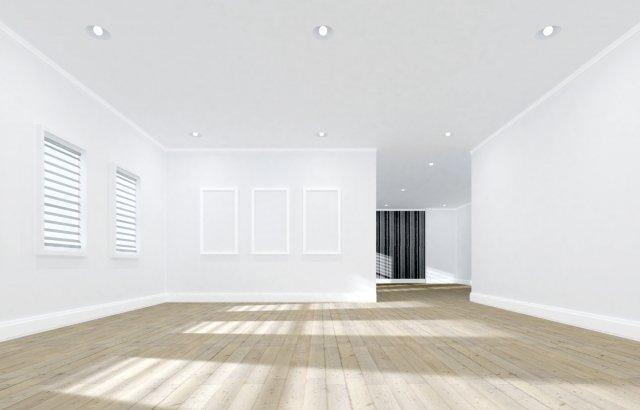 布用の防水スプレーを床に使ってもいい?床用の防水スプレーはある?