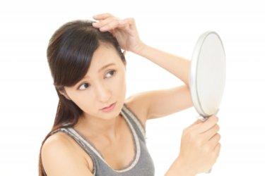 髪の毛の掃除はめんどくさい その理由と解決方法